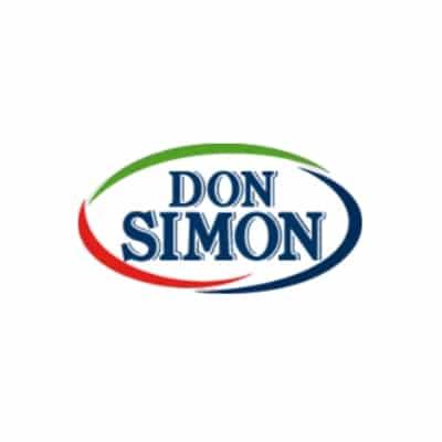 don-simon-logo