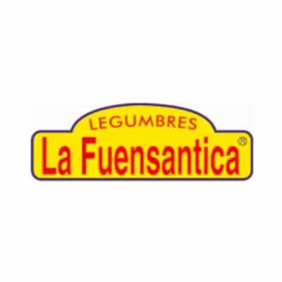 fuensantica-logo